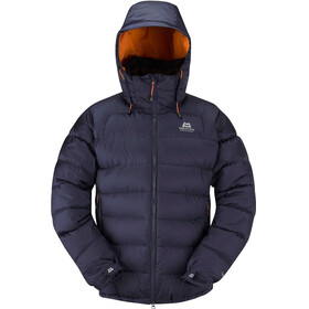 Mountain Equipment Lightline Navy